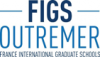 Logo Figs outremer