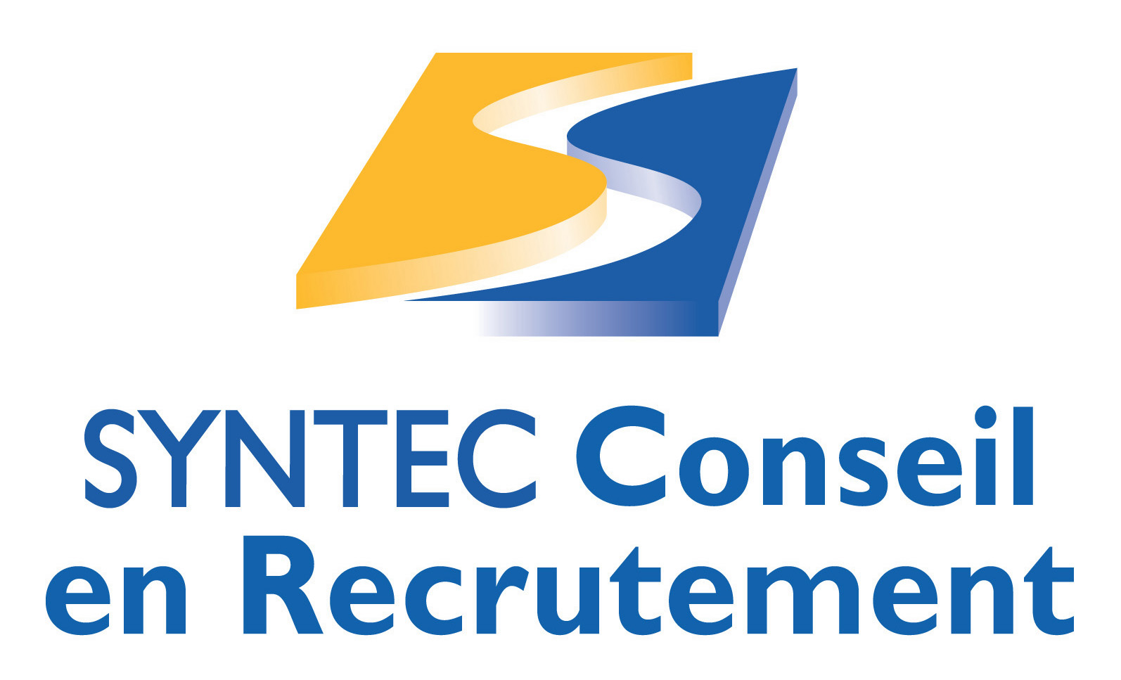 SYNTEC RECRUTEMENT