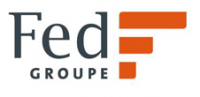 Logo Fed Groupe