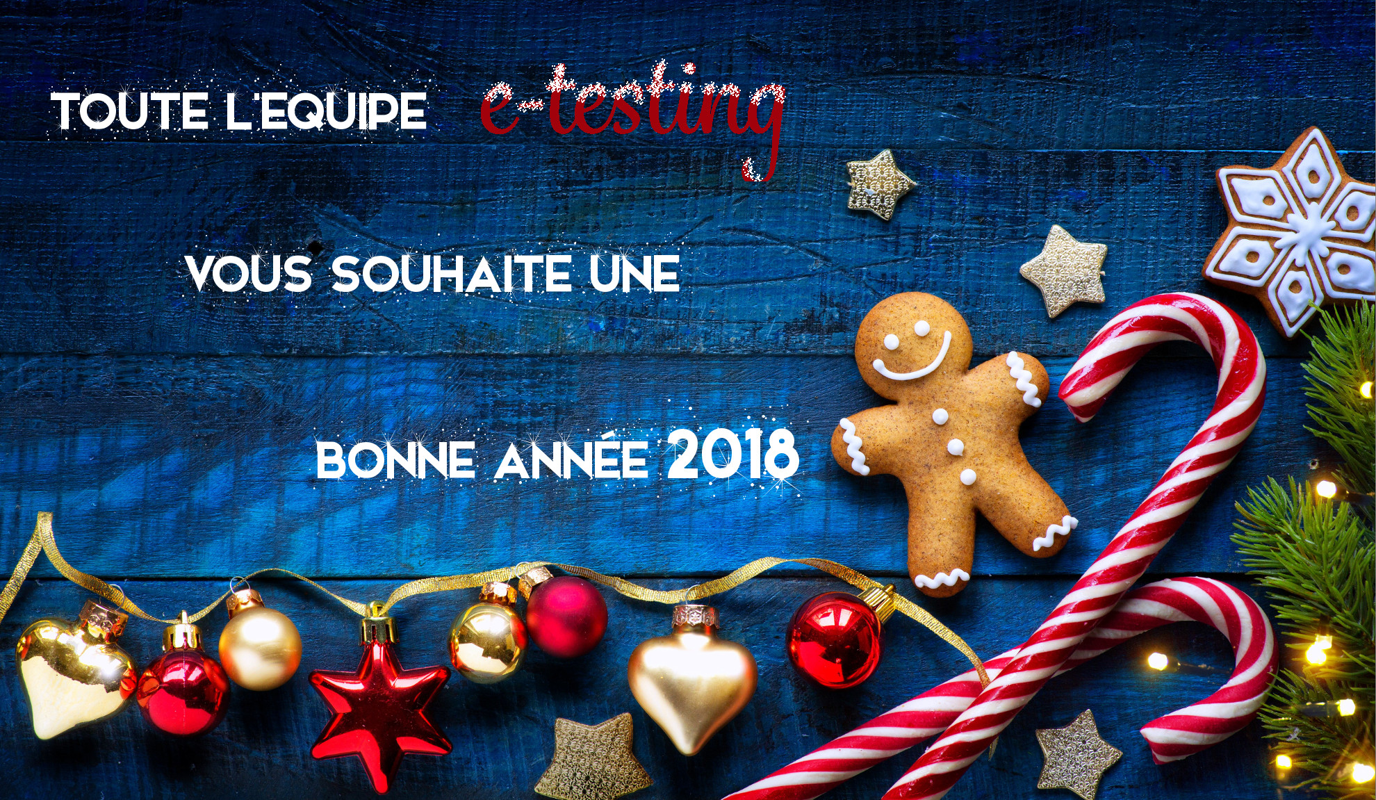 etesting voeux 2018